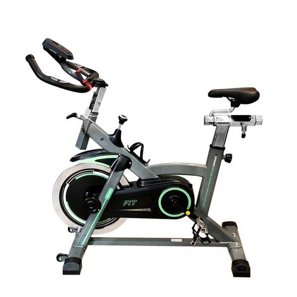 دوچرخه ثابت مدل YX5002