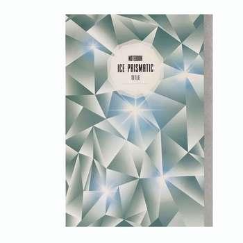 دفتر یادداشت 30 برگ پاپکو سری پرونوت مدل PN-9153 کد 915302