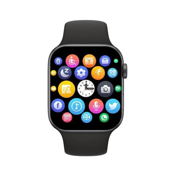 ساعت هوشمند مدل ZK18