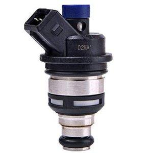 سوزن انژکتور مدل FTP59MA مناسب برای پژو 405 قدیم