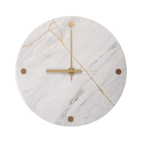 ساعت دیواری مدل 34