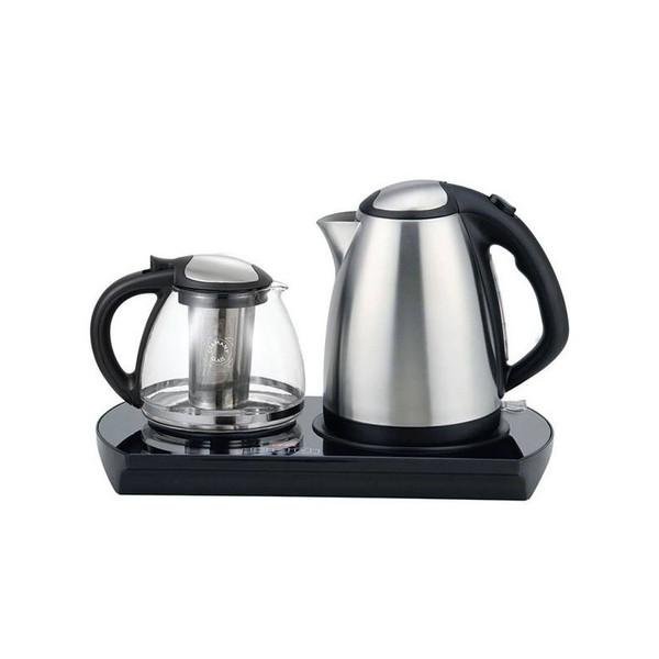 چای ساز فلر مدل TS113