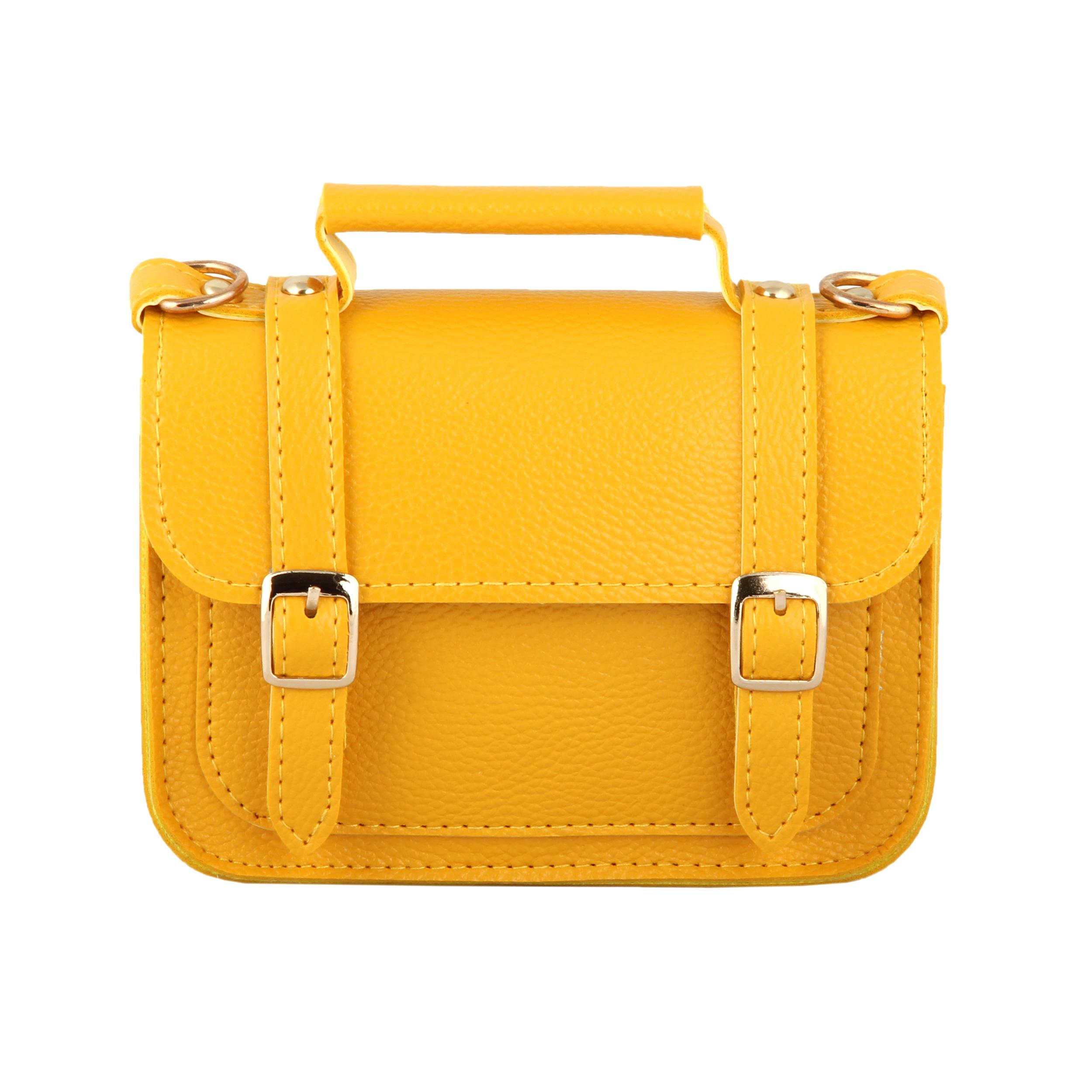 خرید                                     کیف کمری زنانه کد 2086