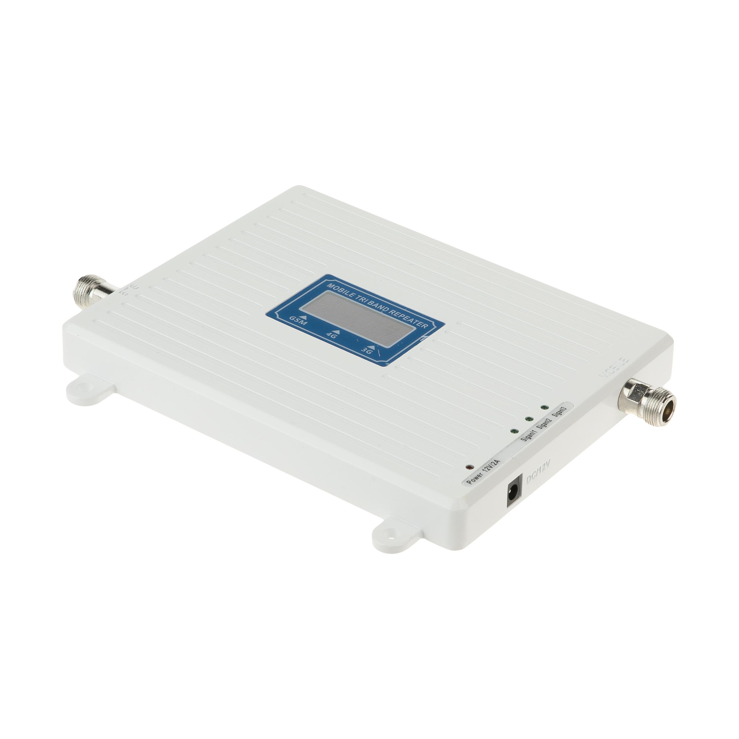توسعه دهنده شبکه بیسیم مدل 5590