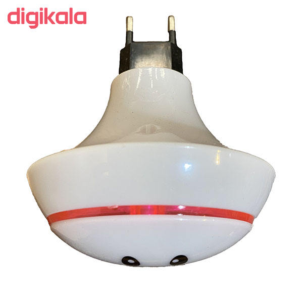 چراغ خواب کودک مدل H.L8883 main 1 2