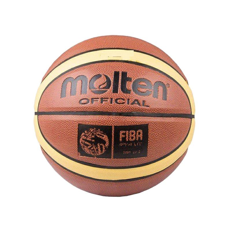 توپ بسکتبال مدل 2006-2008 غیر اصل