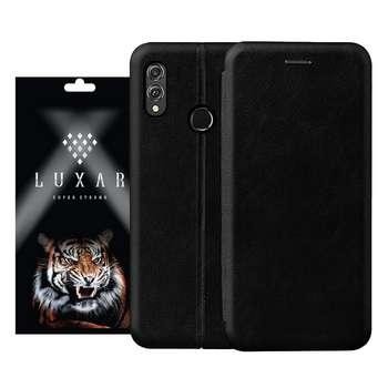 کیف کلاسوری لوکسار مدل LFC-260 مناسب برای گوشی موبایل هوآوی Honor 8x