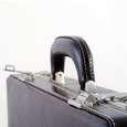 کیف اداری مردانه مدل NU-0065 thumb 5
