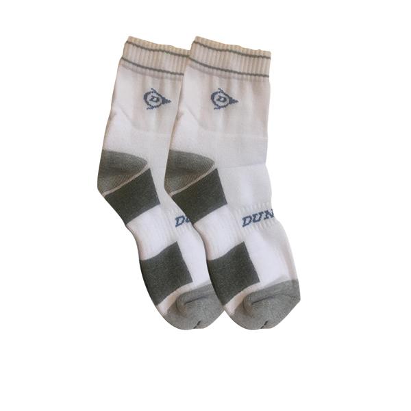 جوراب ورزشی زنانه دانلوپ کد 52564 مجموعه 2 عددی