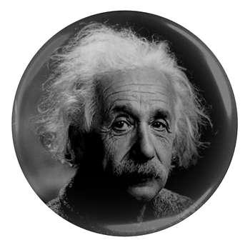 پیکسل طرح آلبرت انیشتین مدل S1578