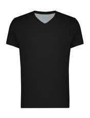 تیشرت آستین کوتاه مردانه برندس مدل 2289C01 -  - 1