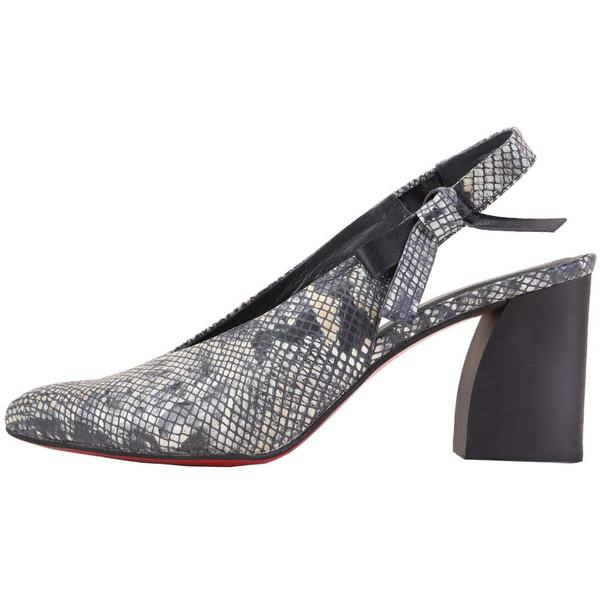 کفش زنانه اورز مدل ASHLEE