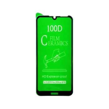 محافظ صفحه نمایش مدل TM-Y6S مناسب برای گوشی موبایل هوآوی Y6 2019/ Y6 Prime 2019/ Y6S