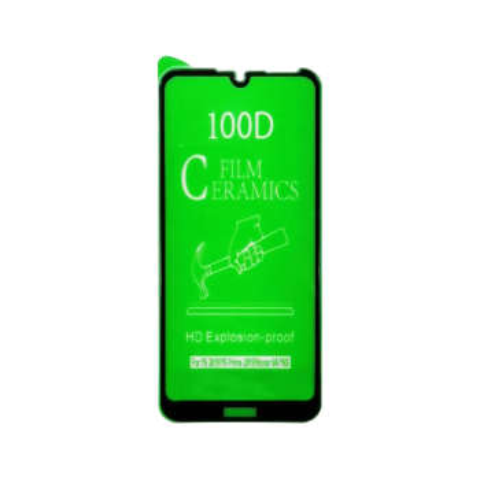 محافظ صفحه نمایش مدل TM-H8A مناسب برای گوشی موبایل آنر 8A
