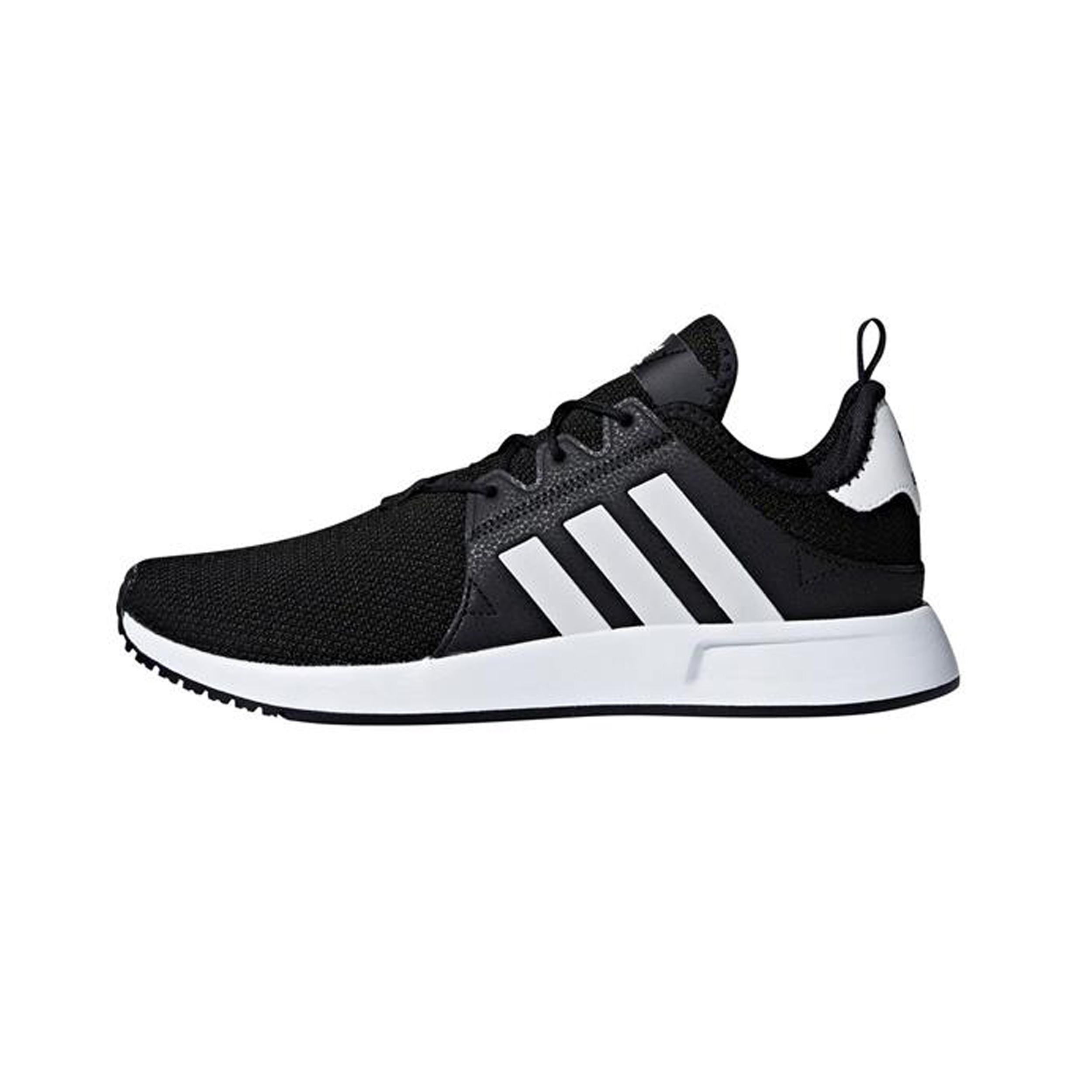 کفش راحتی مردانه آدیداس مدل CQ2405