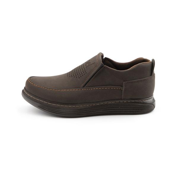 کفش روزمره مردانه اسپرت من مدل 4004733