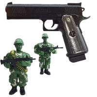 تفنگ,