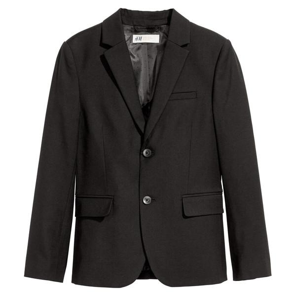 کت تک پسرانه اچ اند ام مدل 0360859001