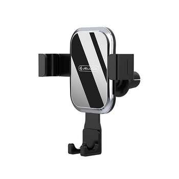 پایه نگهدارنده گوشی موبایل جلیکو مدل HO-93