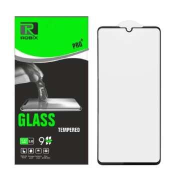 محافظ صفحه نمایش روبیکس مدل FUP30 مناسب برای گوشی موبایل هوآوی P30 Lite / Nova 4e