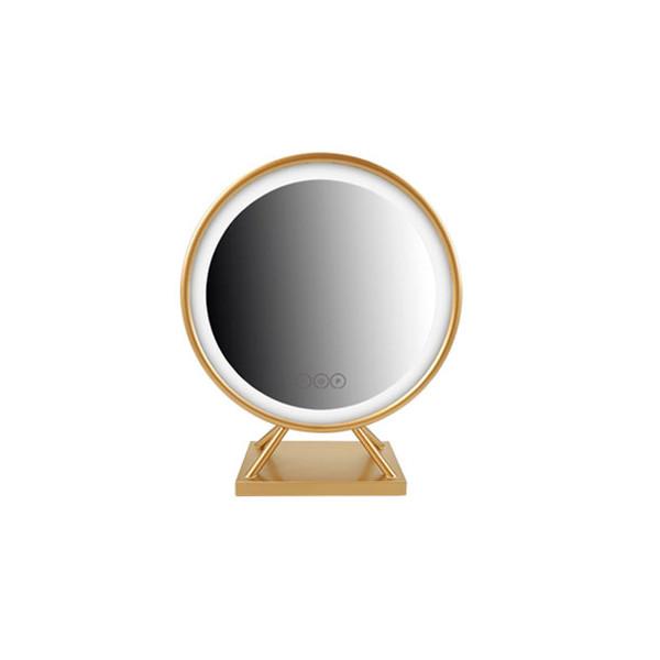 آینه برقی مدل 4040