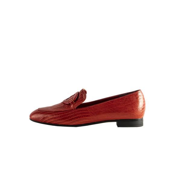 کفش زنانه صاد مدل RF4203