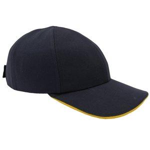 کلاه ایمنی نقاب دار کد 01