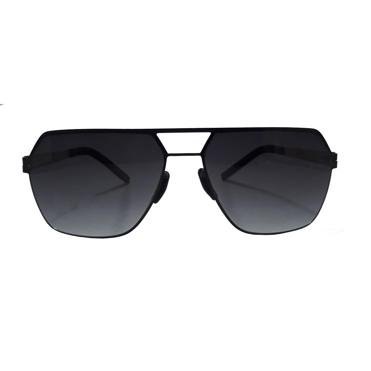 عینک آفتابی مردانه ایس برلین مدل 3010