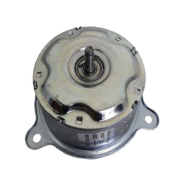 موتور فن خاری امکو کد 67101 مناسب برای پژو پارس