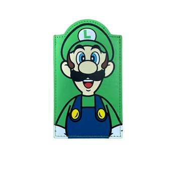 جاکارتی پسرانه مدل Mario