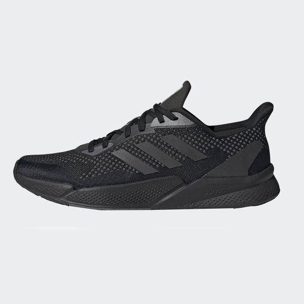 کفش مخصوص دویدن مردانه آدیداس مدل EG4899