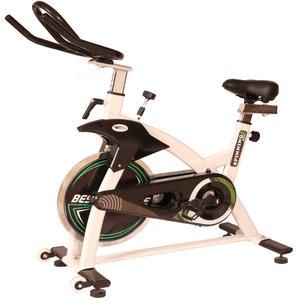 دوچرخه ثابت بست استایل مدل MC