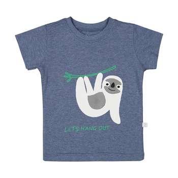 تی شرت پسرانه جیبیجو کد 3049