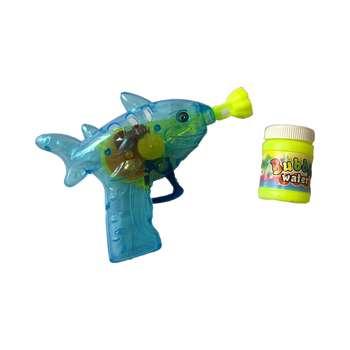 تفنگ حباب ساز کد 4827