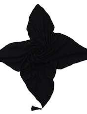 روسری زنانه کد 320 -  - 1