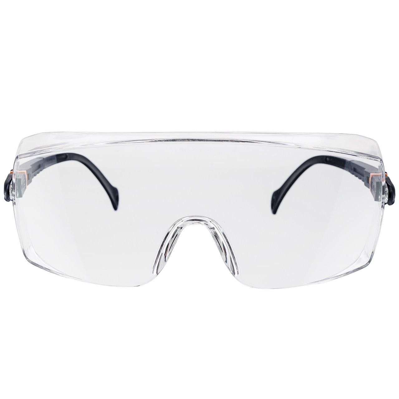 عینک ایمنی کد 70