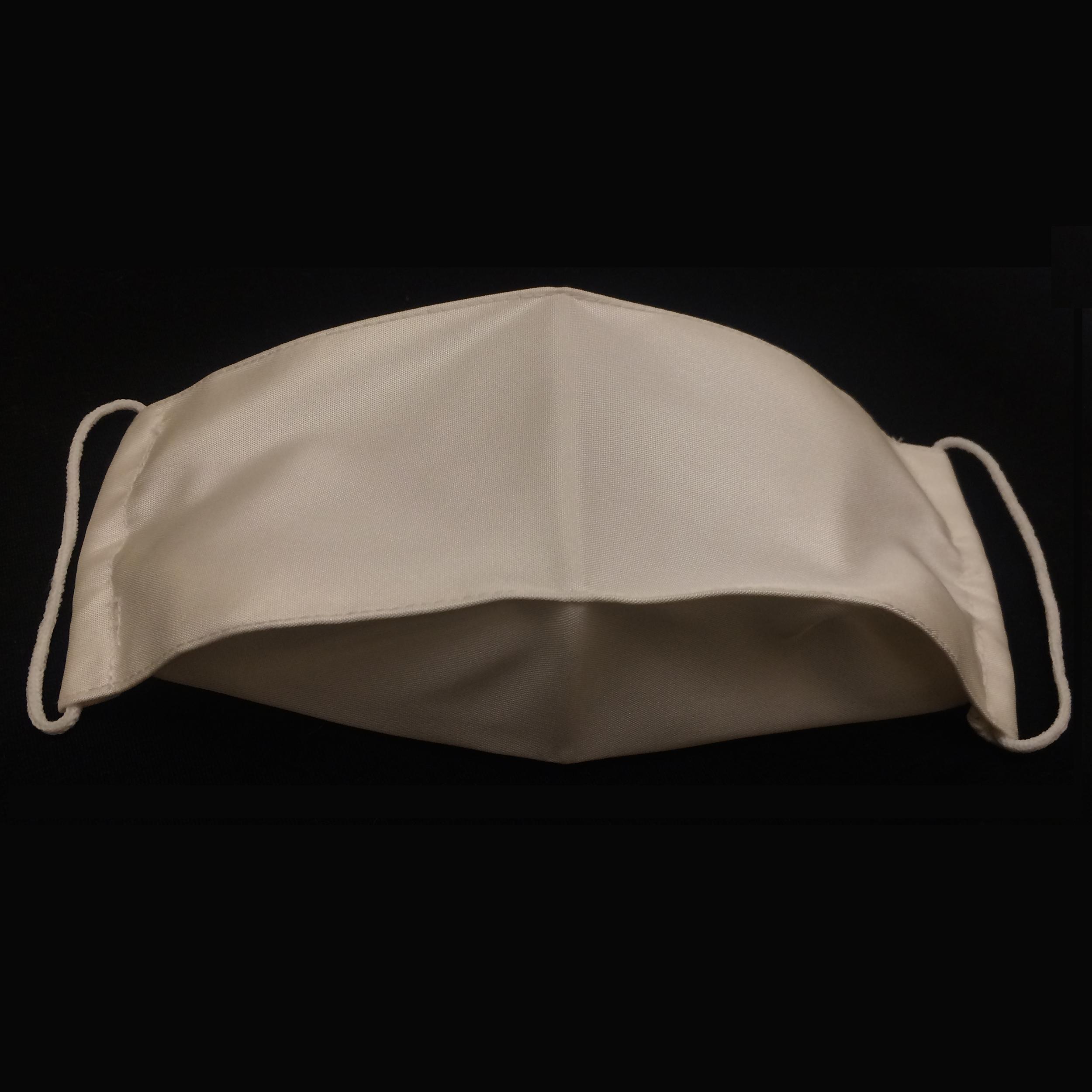 ماسک تزیینی کد AK002