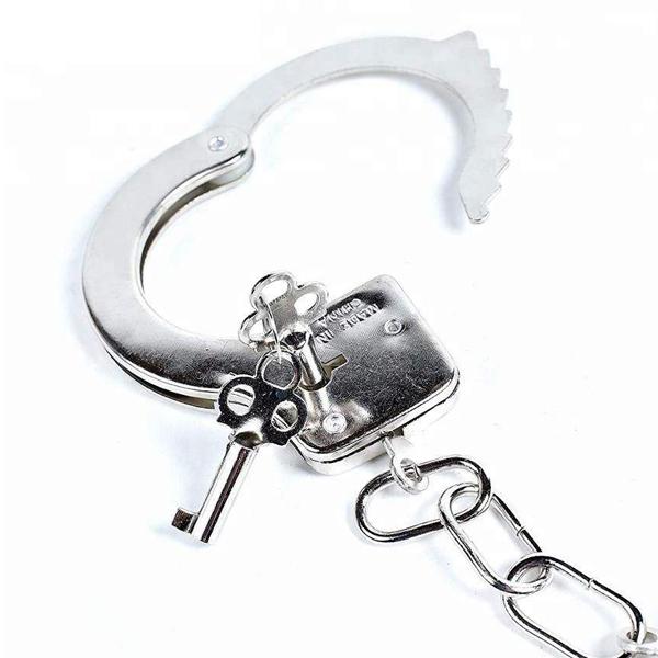 دستبند اسباب بازی مدل beh25 main 1 1