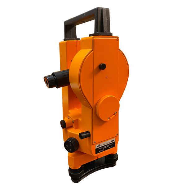 دوربین نقشه برداری یومپ مدل T16