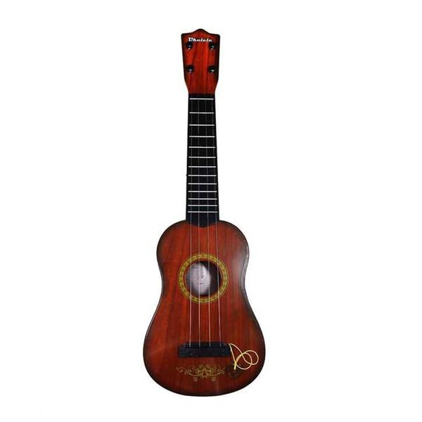 بازی آموزشی گیتار مدل 57702