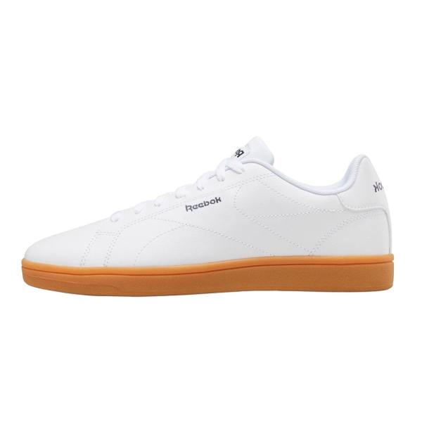 کفش مخصوص پیاده روی مردانه ریباک مدل EG9416