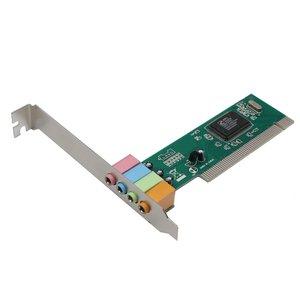 کارت صدا رویال مدل RP-001