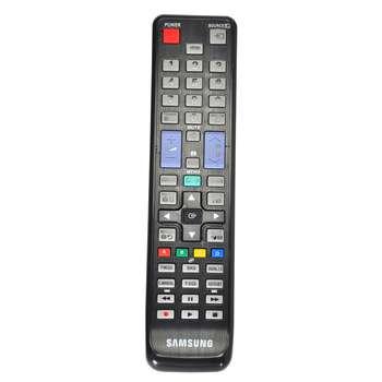 ریموت کنترل تلویزیون سامسونگ کد G601