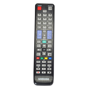 ریموت کنترل تلویزیون سامسونگ کد G722