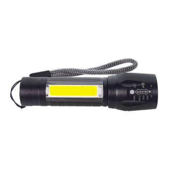 چراغ قوه دستی مدل M002