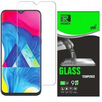 محافظ صفحه نمایش روبیکس مدل SADA50 مناسب برای گوشی موبایل سامسونگ Galaxy A50