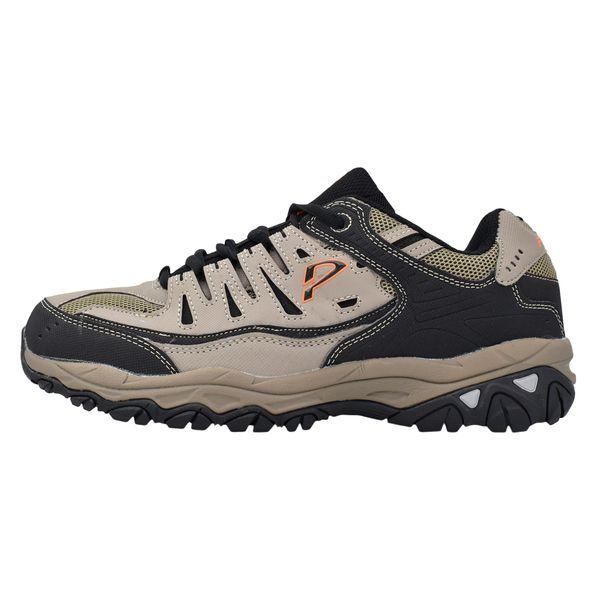 کفش کوهنوردی مردانه پاما مدل Darvin کد 2-G1326