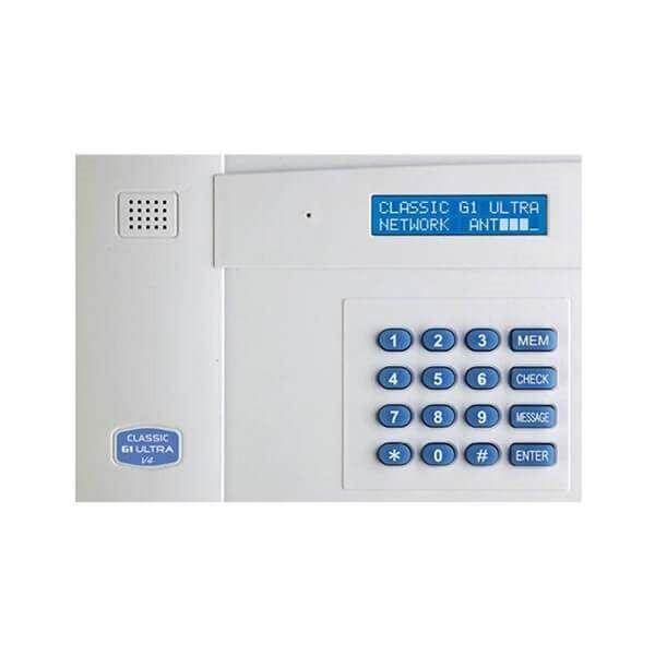 تلفن کننده کلاسیک مدل G1 Ultra