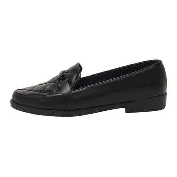 کفش زنانه سون کالکشن کد K35