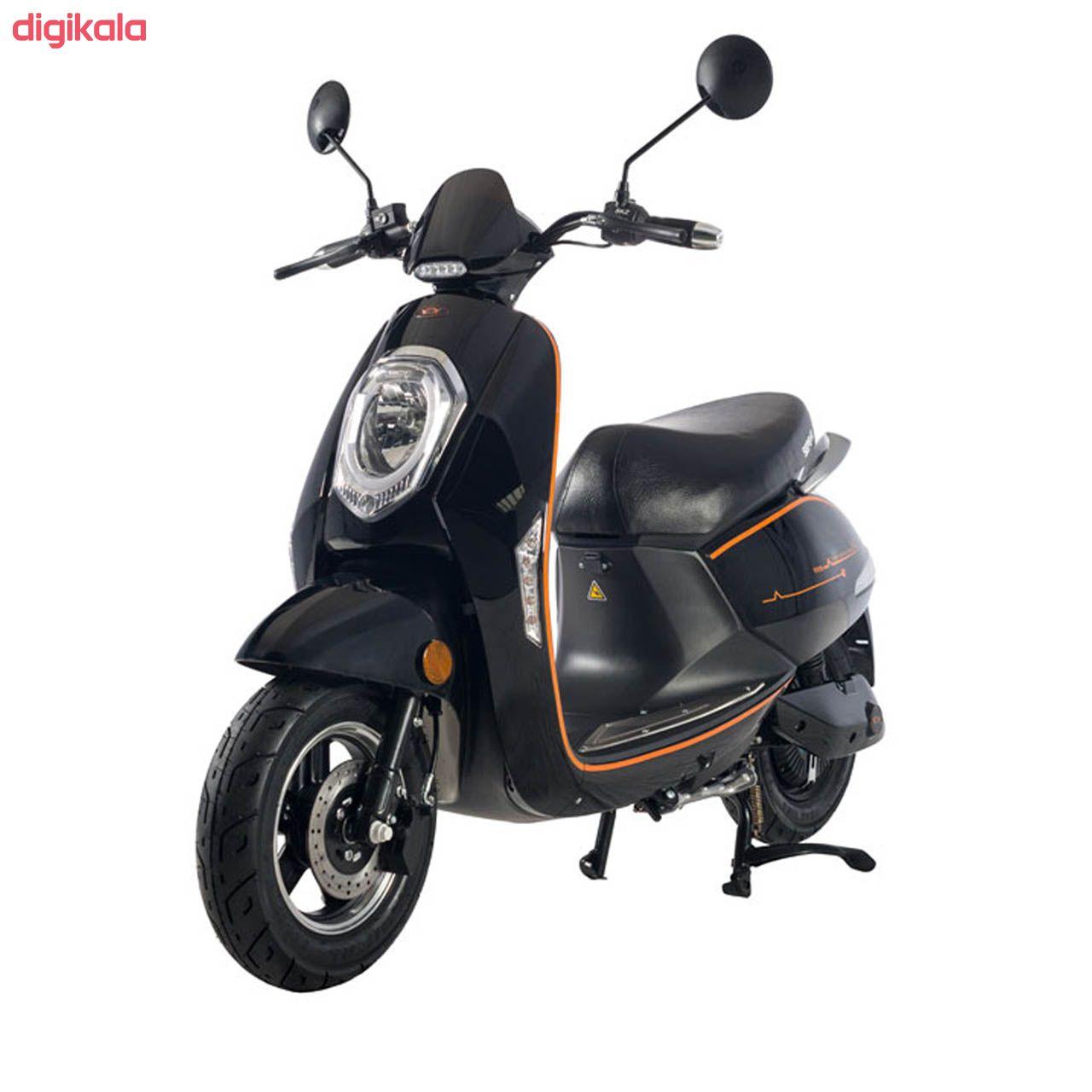 موتورسیکلت سپهر مدل 1600SKZ وات سال 1399 main 1 2